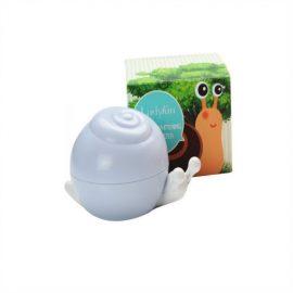 Осветляющий крем для кожи-Affinitic whitening moisturizer