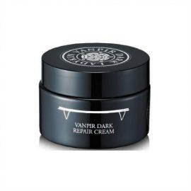 Омолаживающий Крем-Vanpir dark repair cream