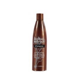 Шампунь для волос-Kurui Extract Shampoo