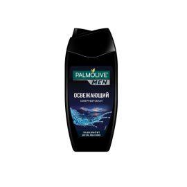 Гель для душа мужской Северный океан-Palmolive Shower Gel Man
