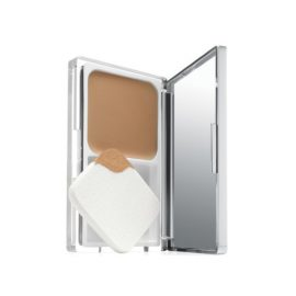 Пудра для лица-Clinique Acne Solutions Powder Makeup