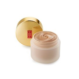 Тональный крем-Elizabeth Arden Ceramide Lift and Firm Makeup