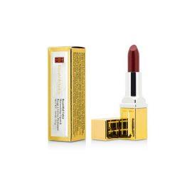 Губная помада-Elizabeth Arden Ceramide Plump Perfect Lipstick