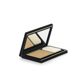 Пудра для лица-Elizabeth Arden Flawless Finish Dual Perfection Makeup SPF 8