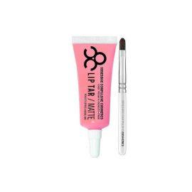 Блек для губ-Obsessive Compulsive Cosmetics Lip Tar