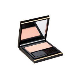 Румяна для лица-Elizabeth Arden Color Intrigue Cheekcolor Blush