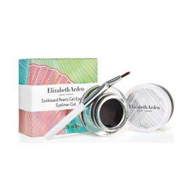 Гелевая подводка для глаз-Elizabeth Arden Sunkissed Pearls Gel Eye Liner