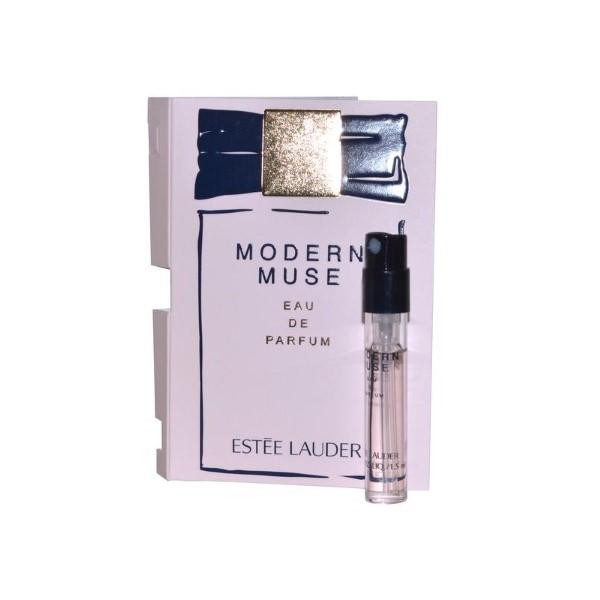 Парфюмированная вода-Estee Lauder Modern Muse Eau de Parfum Spray