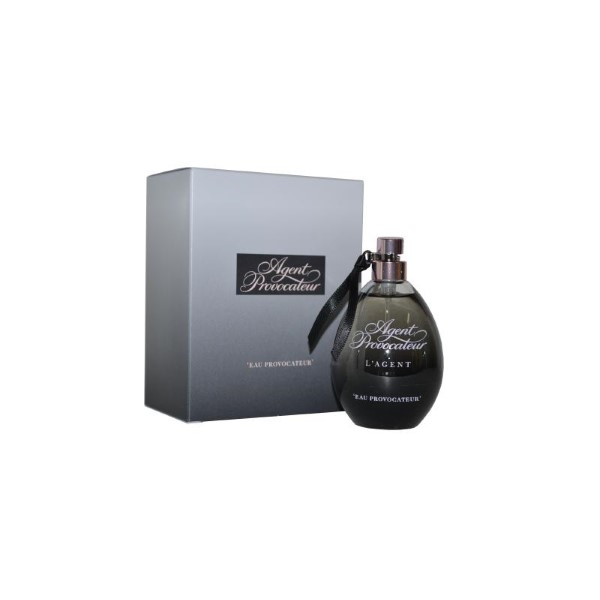 Туалетная вода-Agent Provocateur L'Agent Eau Provocateur Eau de Toilette Spray