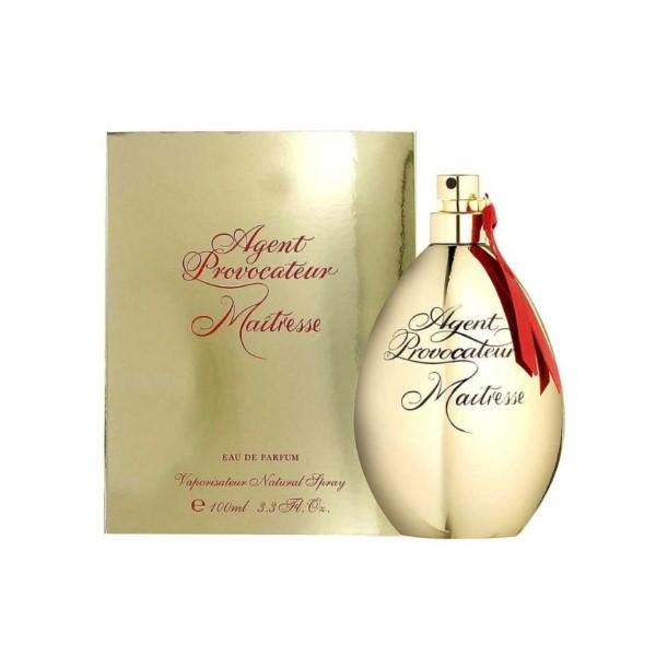 Парфюмированная вода-Agent Provocateur Maitresse Eau de Parfum Spray