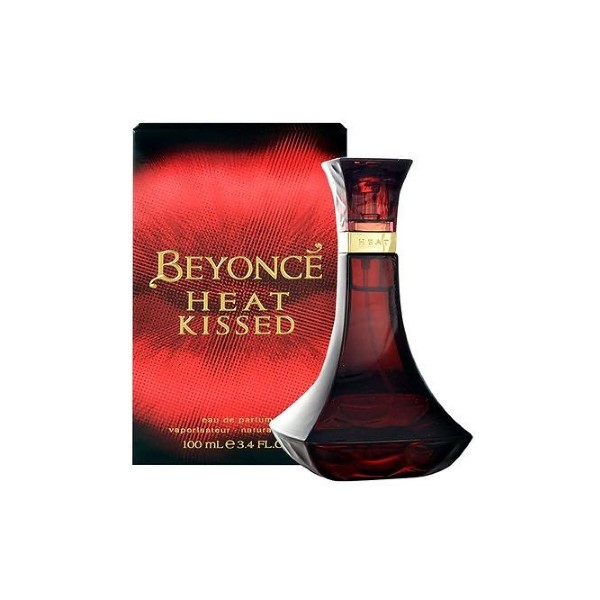Парфюмированная вода-Beyonce Heat Kissed Eau de Parfum Spray