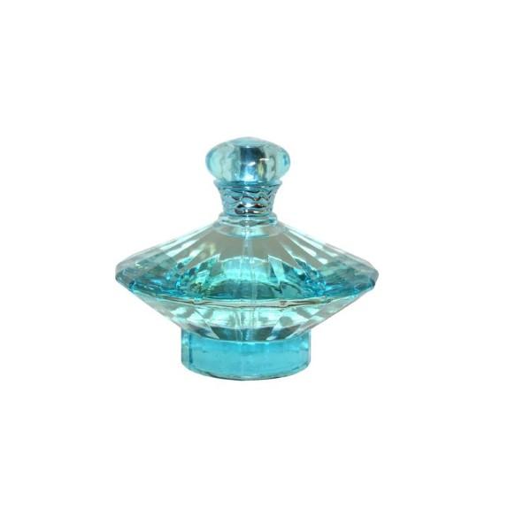 Парфюмированная вода-Britney Spears Curious Eau de Parfum Spray-Tester