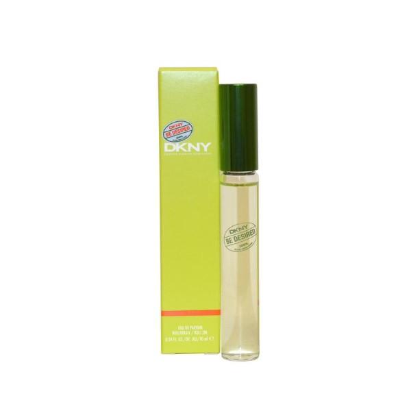 Парфюмированная вода-DKNY Donna Karan Be Desired Eau de Parfum Rollerball