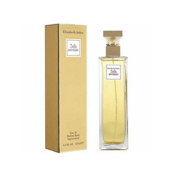 Парфюмированная вода-Elizabeth Arden 5th Avenue Eau de Parfum Spray