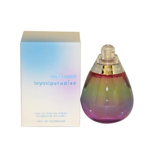 Парфюмированная вода-Estee Lauder Beyond Paradise Eau de Parfum Spray
