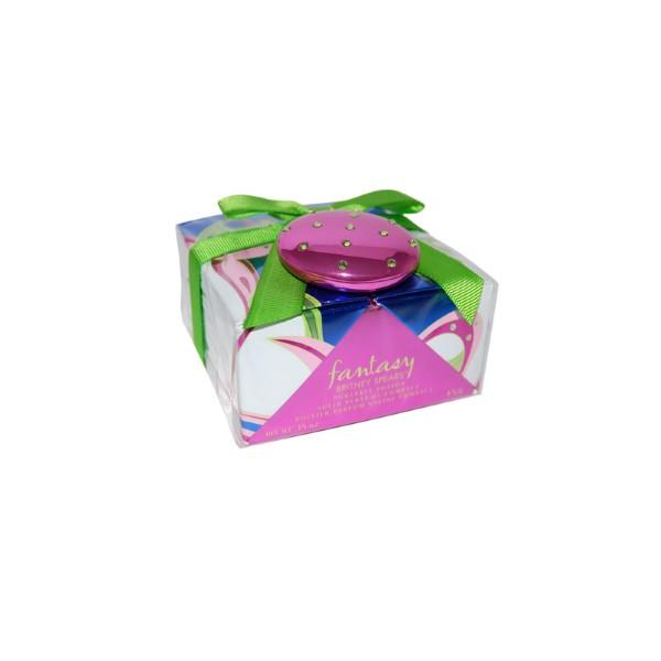 Твердый парфюм-Britney Spears Fantasy Solid Perfume Compact