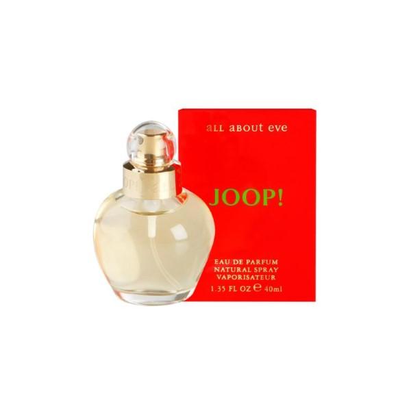 Парфюмированная вода-Joop! All About Eve  Eau de Parfum Spray