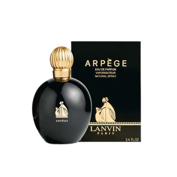 Парфюмированная вода-Lanvin Arpege Eau de Parfum Spray