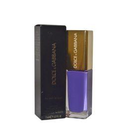 Лак для ногтей-Dolce & Gabbana The Nail Lacquer