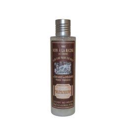 Питательный крем-шампунь за корнем волос-Le Couvent des Minimes Soin a la Racine du Cheveu Nourishing Cream Shampoo