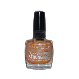Лак для ногтей-Maybelline Forever Strong Pro Up to 7 Days Wear Varnish