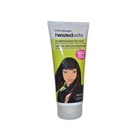 Крем для волос-Urban Therapy Twisted Sista Blow Drying Creme