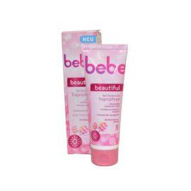 Дневной крем для лица-Bebe Beautiful Day Cream
