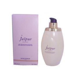 Парфюмированный гель для ванны и душа-Boucheron Jaipur Bracelet Perfumed Bath and Shower Gel