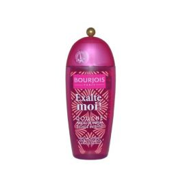 Гель для душа-Bourjois Paris Shower Gel Captivate Me! (Exalte Moi!)