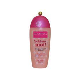 Гель для душа-Bourjois Shower Gel Sublime Moi!