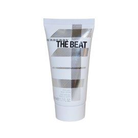 Парфюмированный Лосьон для Тела-Burberry The Beat Femme Perfumed Body Lotion