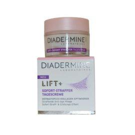 Антивозрастной крем для лица-Diadermine Lift+ Anti Ageing Cream