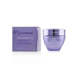 Коллаген укрепляющий уход за кожей-Dr Pierre Ricaud Paris Pro Collagen Activator ( Collagenes 9 Skin Firming Care)