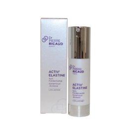 Антивозрастная сыворотка для лица-Dr Pierre Ricaud Paris Youth Stimulator Essential Face Care Activ Elastine