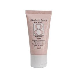 Крем для рук интенсивное увлажнение-Elizabeth Arden Eight Hour Cream Hand Treatment Intensive Moisturising