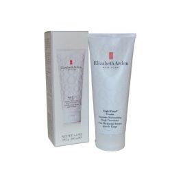Увлажняющий крем для тела-Elizabeth Arden Eight Hour Cream Intensive Moist Body Treatment