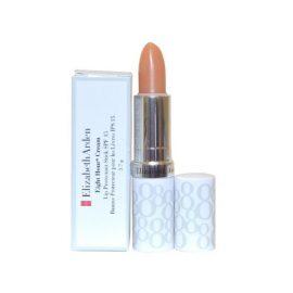Крем-Бальзам для защиты губ-Elizabeth Arden Eight Hour Cream Lip Protectant Stick SPF15