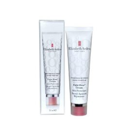 Защитный крем для кожи без отдушек-Elizabeth Arden Eight Hour Cream Skin Protectant Cream Fragrance Free