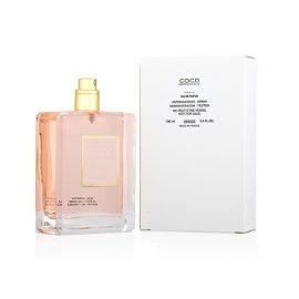 Парфюмированная вода-Chanel Coco Mademoiselle Eau de Parfum Тестер
