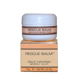 Бальзам для тела-Gale Hayman Rescue Balm