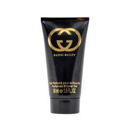 Гель-Шампунь для душа-Gucci Guilty pour Homme All Over Shampoo