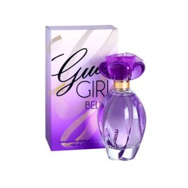 Туалетная вода-Guess Girl Belle Eau de Toilette Spray