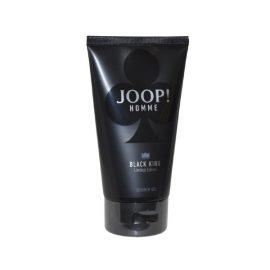 Гель для душа-Joop Homme Shower Gel Black King Limited Edition