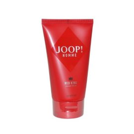Гель для душа-Joop Shower Gel Red King Red King Limited Edition