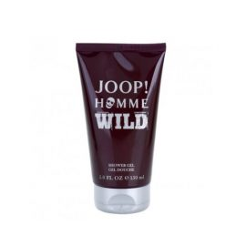 Гель для душа-Joop Wild! Homme Shower Gel
