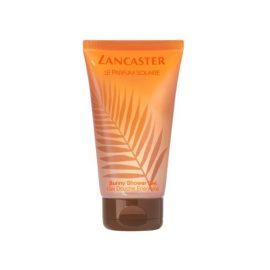 Гель для душа-Lancaster Le Parfum Solaire Sunny Shower Gel