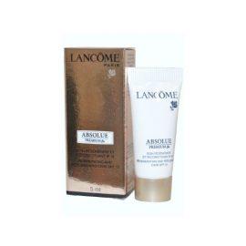 Восстанавливающий крем для лица-Lancome Absolue Premium Bx Regenerating and Replenishing Care SPF15