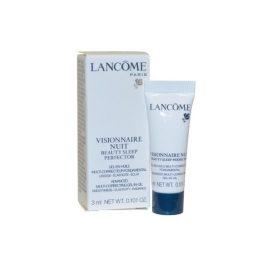Антивозрастной мультиактивный ночной крем-гель-Lancome Visionnaire Nuit Beauty Sleep Perfector Gel
