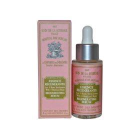 Восстанавливающая сыворотка для тела-Le Couvent des Minimes Beneficial Rose Skincare Regenerating Serum