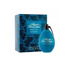 Парфюмированная вода-Agent Provocateur Blue Silk Eau de Parfum Spray
